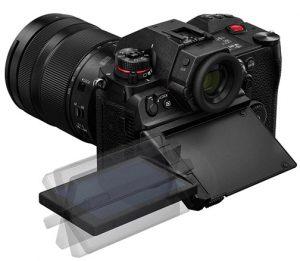 Panasonic-Lumix-S1H-lcd