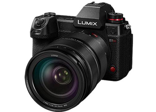 Panasonic-Lumix-s1h