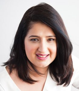 Rachna-Bhasin shutterstock board of directors
