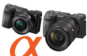 Sony-a6100-Sony-A6600-banner