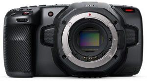 pocket-cinema-camera-6k-front