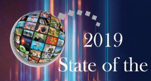 2019-SoI-graphic