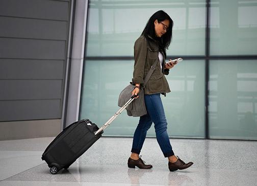 Airport-Advantage-XT-Lifestyle-1
