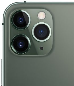 Apple-iPhone-11-Pro_3cameras