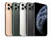 Apple-iPhone11Pro_Colors