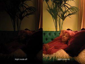 Apple_iphone_11-night-mode