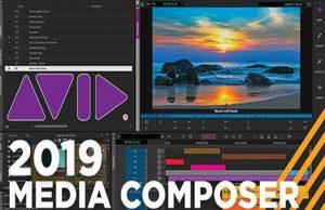 Avid-Media-Composer-banner