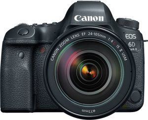 Canon-EOS-6D-MARK-II-EF-24-105-IS-II-USM-front
