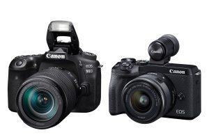 Canon-EOS-90D-M6-Mark-II-banner