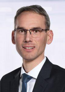 Dr.-Markus-Weber