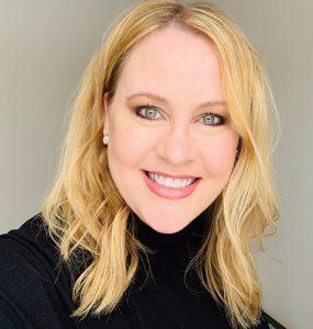 Erin-von-Holdt 2019 State of I