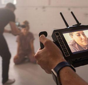 Fujifilm Create Forever Fujifilm-Muse-Workshop