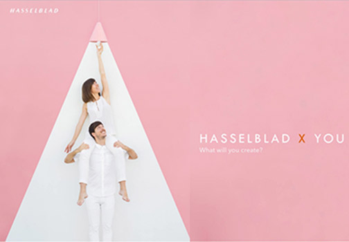 Hasselblad-X-You-Rueda-Devis-banner