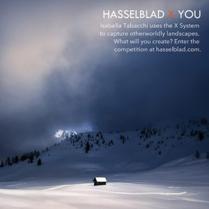 Hasselblad-X-You-Tabacchi