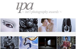 IPA-2019-Winner-Collage
