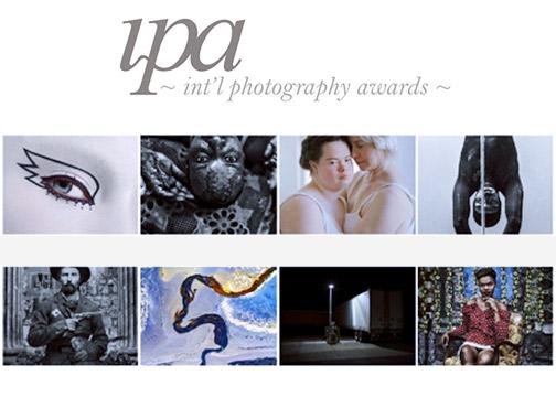 IPA-2019-Winner-Collage