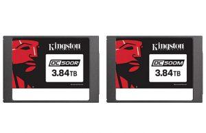 Kingston-DC500-series