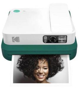 Kodak-Smile-Classic-green-output