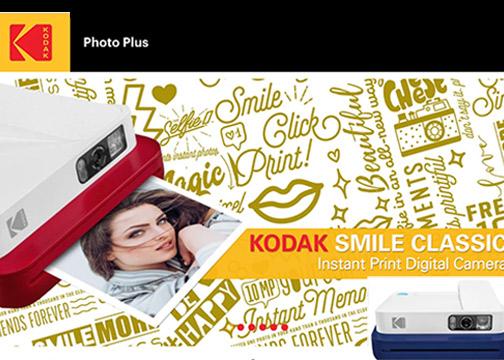 Kodak-smile-Classic-Banner9-19