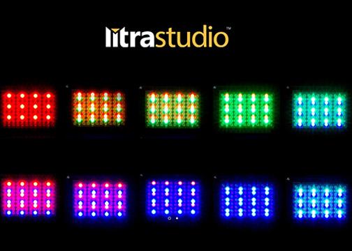 LitraStudio-multicolor-banner