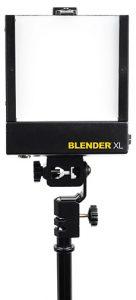 Lowel-Blender-XL-front