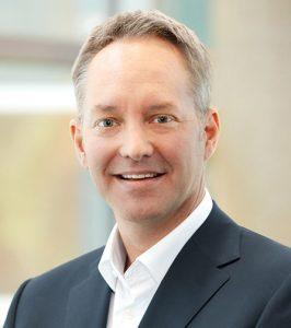 Matt-Bilunas best buy chief financial officer