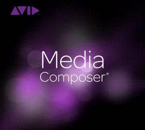 Avid Media-Composer-Logo