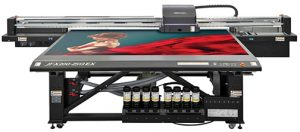 SGIA 2019 Product of year Mimaki-JFX200-2513-EX