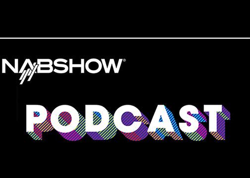 NAB-NY_Podcast=2019