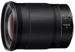 Nikon-Nikkor-Z-24mm-f1.8-S_angle3