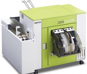 minilabs Noritsu-QSS-Green-IV