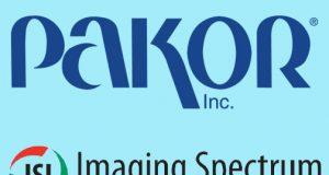 Pakor-Merge-ImagingSpectrum
