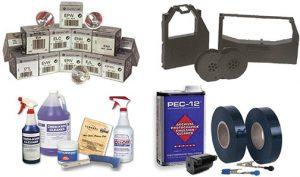 Pakor-Products-Imaging Spectrum