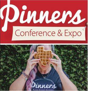 Pinners-Expo-Graphic September Dealer Workshops