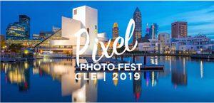 Pixel-Photo-Fest-2019 Sigma September Dealer Workshops