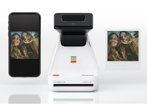 Polaroid-Lab-banner