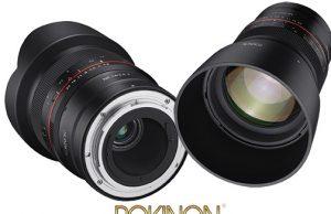 Rokinon-Lense-9-19