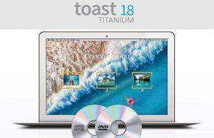 Roxio-Toast-18-Titanium-Banner