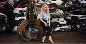 Sigma-Portraits-Ashley-Blake