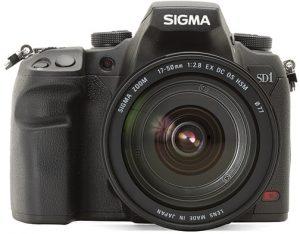 Sigma-SD1-Merrill-front