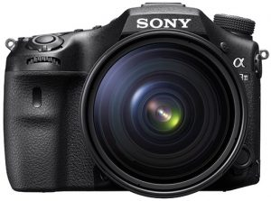 Sony-A99-II_front