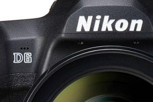 nikon-d6-teaser