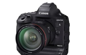 Canon-EOS-1D-X-Mark-III–left