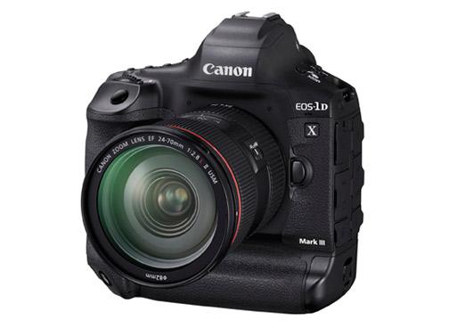 Canon-EOS-1D-X-Mark-III–left