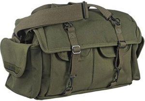 Domke-F-1X-Olive camera bags