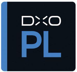 DxO-PhotoLab-Logo