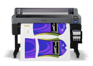 Epson-SureColor-F6370-front What's Happening October 2019