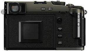 Fujifilm-X-Pro3-rear