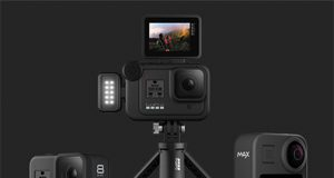 GoPro-Hero8-Black-MAX-Mods-banner