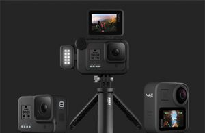 GoPro-Hero8-Black-MAX-Mods-banner